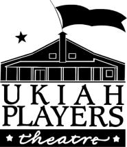 upt_logo_big