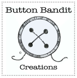Button Bandit Creations