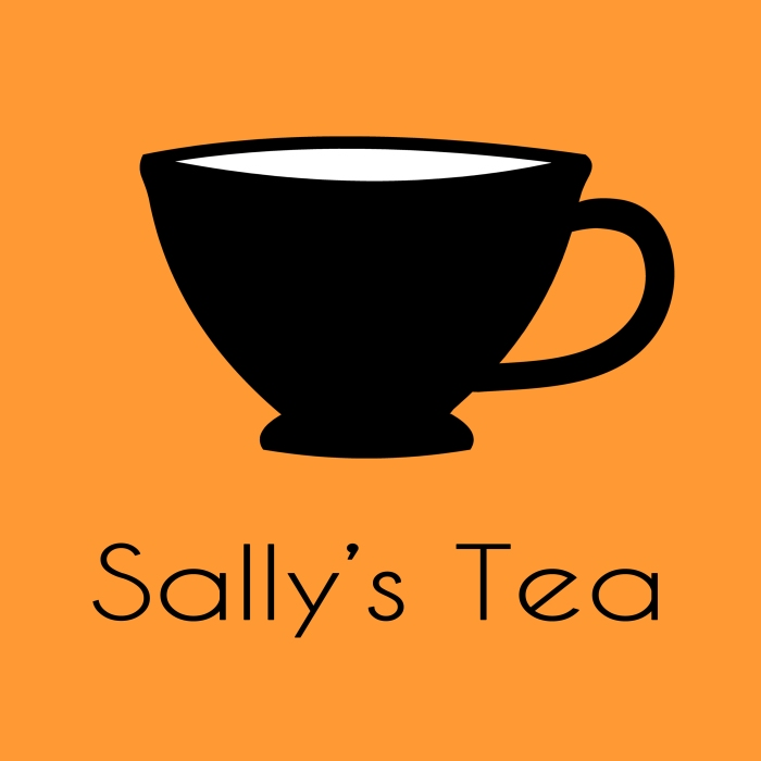 Sally's Tea