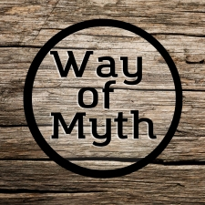 Way of Myth Logo